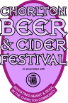 Chorlton Beer & Cider Festival